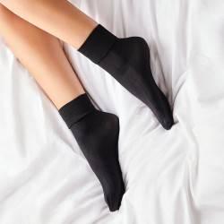 Media pantalón lady socks