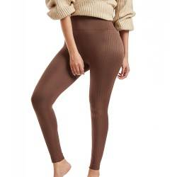 Legging Catalina