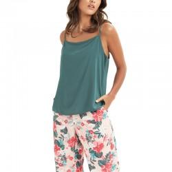 Pack Flower 3 Piezas - Pijamas