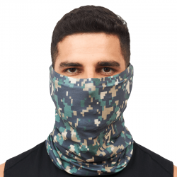 Bandana Light Militar...