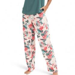 Pantalón Flower - Pijama
