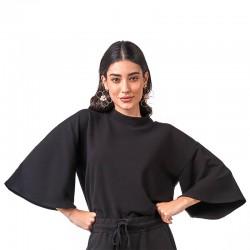 Suéter Kimono
