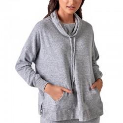 Conjunto Olivia - Pijamas