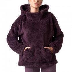 Pack x3  Cozy - Pijamas