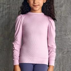 Camiseta Kiara - Mini