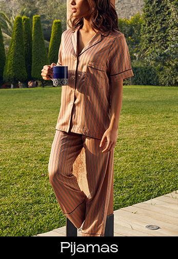 pijamas_1.jpg